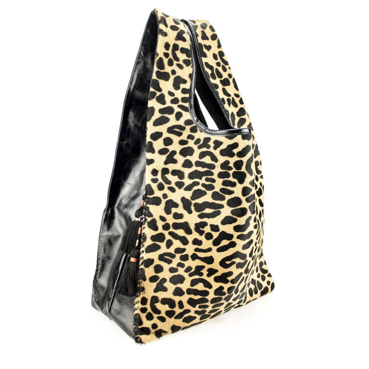 bobos jungle capsule coolt made in italy