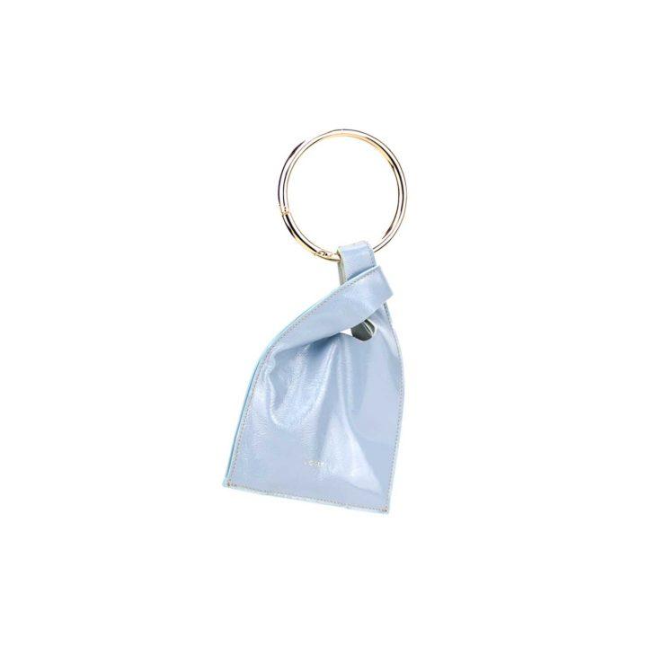 Bobos xxs bangle bag. Coolt, Fall 2019, Made in Italy