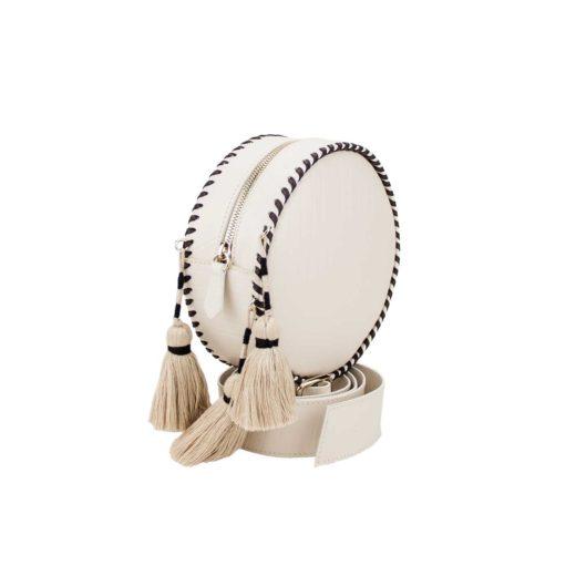 Gitane mini belt bag. Coolt, Fall 2019, Made in Italy